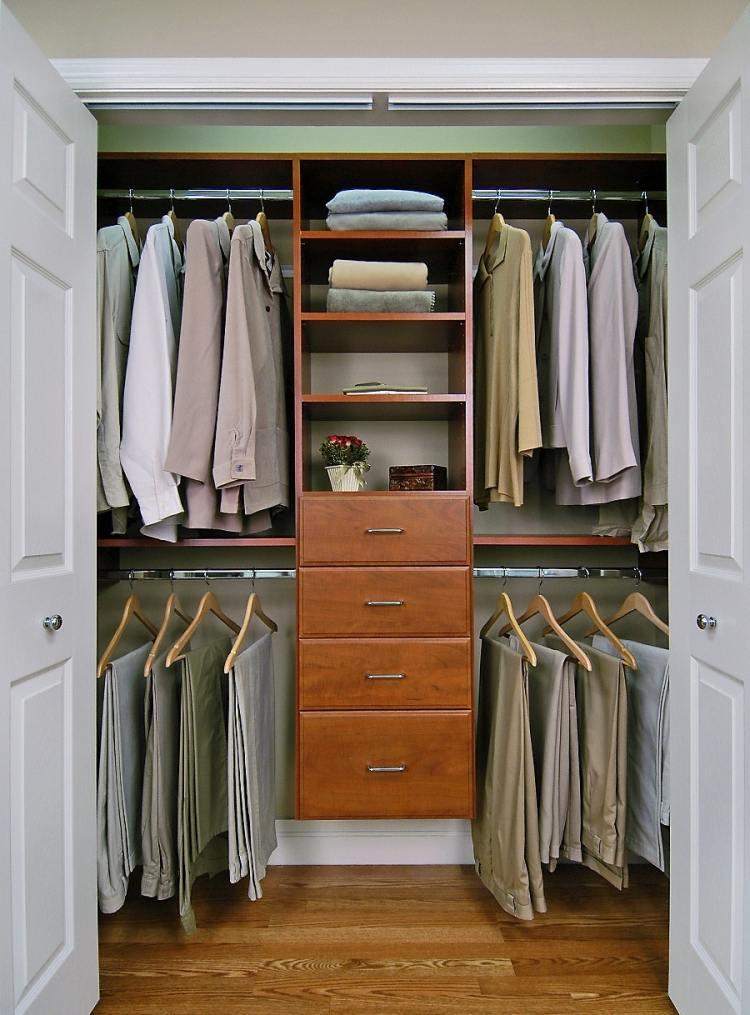 tủ quần áo5